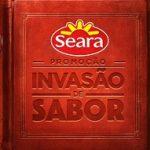 www.invasaodesaborseara.com.br, Promoção Invasão do sabor Seara