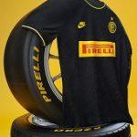www.pirelli.com.br/camisaoficial, Promoção Pirelli Camisa Oficial Inter de Milão
