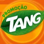 www.promocaotangsul.com.br, Promoção Tang Sul cadastro