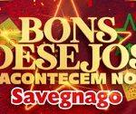 Promoção Savegnago 2019 final de ano