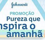 purezaqueinspiraoamanha.johnsonsbaby.com.br, Promoção Johnson´s baby pureza que inspira