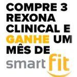 rexona.cuponeria.com.br, Promoção Compre e Ganhe Rexona Clinical