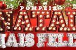www.natalmaisfelizace.com.br, Promoção Natal mais feliz ACE Pompeia