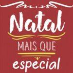 www.natalmaisqueespecial.com.br, Promoção natal mais que especial Acinol