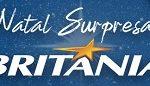 www.natalsurpresabritania.com.br, Promoção natal surpresa Britânia