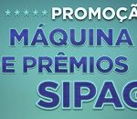 www.sicoob.com.br/maquinadepremiossipag, Promoção Sicoob Sipag máquina de prêmios
