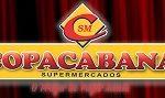 www.smcopacabana.com.br, Promoção Copacabana Supermercados Show de prêmios