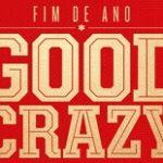 Promoção Brahma Fim de Ano Good Crazy 2019