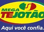 www.megatejotao.com.br, Promoção chave da sorte supermercado Tejotão