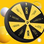 giraskol.com, Promoção Gira Verão Skol