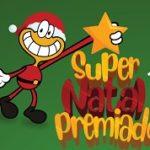 promo.superlegalbrinquedos.com.br/supernatalpremiado, Promoção Natal Superlegal Brinquedos