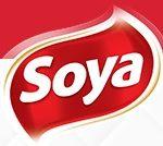 soya.com.br/promosoya, Promoção Comprou Soya ganhou