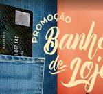 www.banhodelojariachuelo.com.br, Promoção Banho de loja Cartão Riachuelo