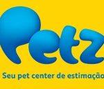 www.petz100lojas.com.br, Promoção Petz100 lojas
