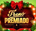 www.promocaotrenopremiado.com.br, Promoção Trenó premiado Walmart, Big, Bompreço