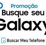 www.samsung.com.br/busque-seu-galaxy, Promoção Samusung Busque seu Galaxy