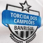 promo.banrisul.com.br, Promoção Torcida de Campeões Banrisul
