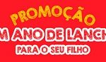 promodanoninholanche.com.br, Promoção Danoninho 1 ano de lanche para seu filho