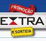 Promoção Jornal Extra Sorteia Leader