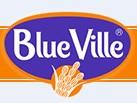 www.blueville.com.br/promo, Promoção liquida tudo Arroz Blue Ville