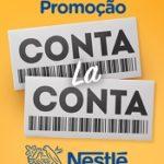 www.contalacontanestle.com.br, Promoção Nestlé Conta La Conta