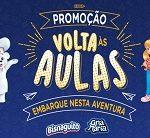 www.embarquenestaaventura.com.br, Promoção embarque nesta aventura Bisnaguito + Ana Maria