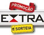 Promoção Jornal Extra Carnaval 2020
