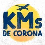 kmsdecorona.com.br, Promoção Kms de Corona