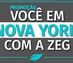 nycomazeg.com.br, Promoção ZEG você em Nova York