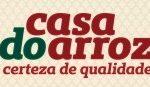promocao.casadoarroz.com.br, Promoção Casa do Arroz 2020 show Fábio Junior