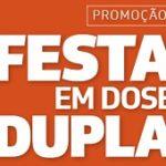 promocaobrastemp.com.br, Promoção Brastemp 2020 – Reembolso