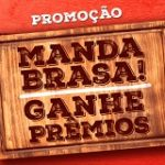 promocaomandabrasa.perdigao.com.br, Promoção Manda Brasa Perdigão