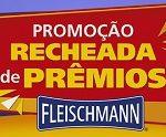 promorecheio.com.br, Promoção Fleischmann recheada de prêmios