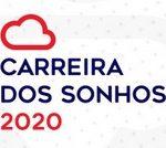 www.carreiradossonhos.com.br, Promoção Carreira dos sonhos 2020