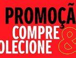 www.minhacocacolaretornavel.com.br, Promoção Compre e colecione Coca Cola