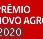 www.premionovoagro.com.br, Prêmio Novo Agro 2020 Santander