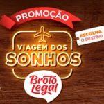 www.promobrotolegal.com.br, Promoção Broto Legal 2020