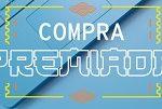 www.vaidevisa.com.br/comprapremiada, Promoção Compra premiada Caixa Tokio 2020