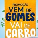 www.vemdegomes.com.br, Promoção Vem de Gomes da Costa e Atacadão