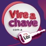 www.vireachavecomalar.com.br, Promoção vire a chave com a Lar