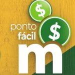 www.promomadeiranit.com.br, Promoção Madeiranit 2020 ponto fácil