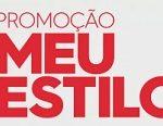 lojasrenner.com.br/tudonomeuestilo, Promoção Renner tudo no meu estilo