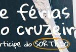 www.coboxviagens.com.br/sorteio-cruzeiro, Promoção Cobox Viagens – De férias no Cruzeiro