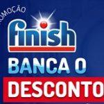 www.descontoproplaneta.com.br, Promoção Finish desconto pro Planeta