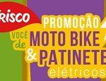 www.frisco.com.br/regulamento, Promoção Frisco 2020 Moto Bike
