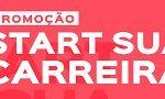 www.microlins.com.br/startsuacarreira, Promoção Microlins 2020 Start sua carreira