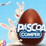 www.pascoacomper.com.br, Promoção Páscoa Comper 2020