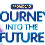 www.pingusenglish.com.br/thefuture, Promoção Pingu's English viagem Flórida