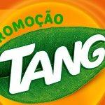 www.promotang.com.br, Promoção Tang 2020