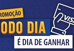www.vaidevisa.com.br/cidades, Promoção Visa Cidades do futuro
